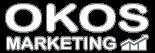 Online Marketing bevétel generáló okos megoldások | okosmarketing.com
